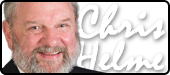 Chris Helme Publishing - books, podcasts, broadcasting and local history