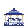 Sunday Bandstand 31 December 2017